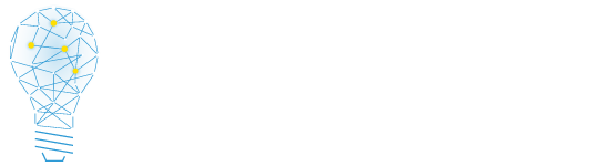 New Organ Research Alliance Logo